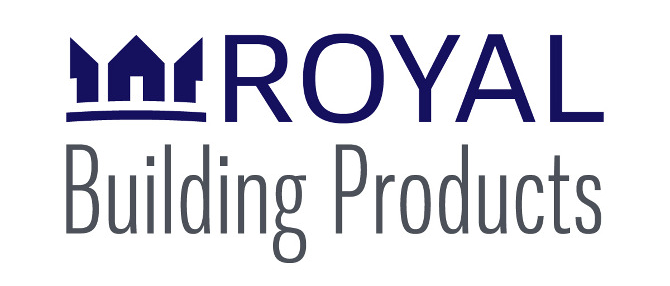 royalbuildingproducts